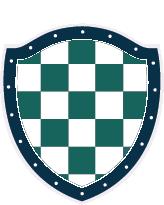 bet-types.com.au logo